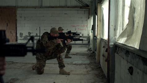 download subtitle indonesia film american sniper sniper legacy 2014 subtitle indonesia tempatnya