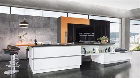 kitchen showrooms long island kitchen showrooms great u bath unlimited kitchen cabinets
