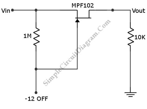 analog voltage controlled resistor 28 images mini switch mode current driver limiter modules