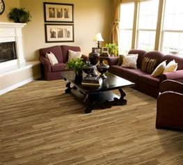 Vinyl Plank Flooring Pros And Cons Luxury Vinyl Flooring Pros And Cons