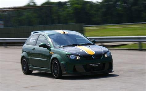 proton satria lotus baii gua dah cuba proton satria neo lotus racing geartop