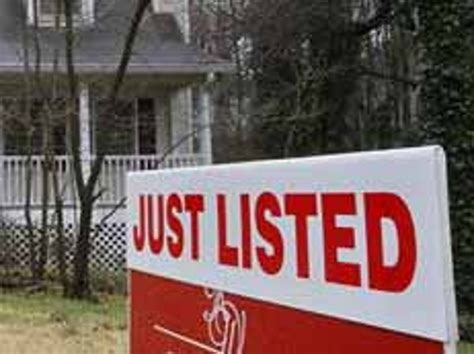atlanta home prices slip for a month up for year says