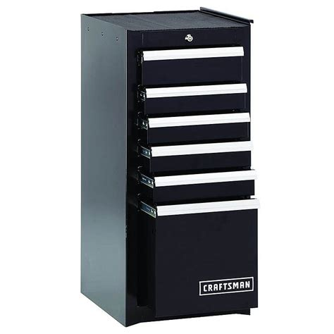 husky 5 drawer side cabinet husky garage cabinets zozeen