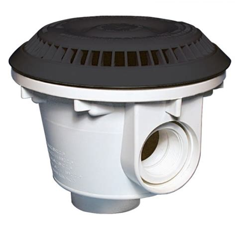 sewer smell in basement bathroom 18 sewer smell in basement bathroom basement bathroom ejector pump rooms how to
