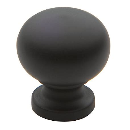 Chagne Bronze Cabinet Knobs by Rubbed Bronze Knob Knobs N Knockers