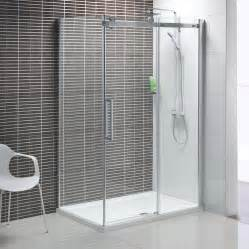 frameless sliding shower enclosure kara plumbing plumbing maintenance