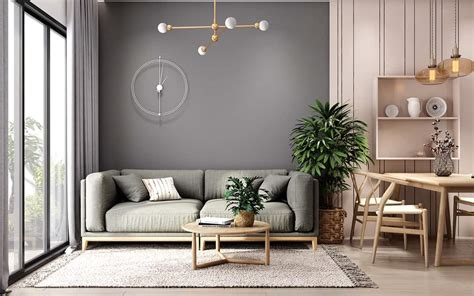 living room trends    interior ideas  styles