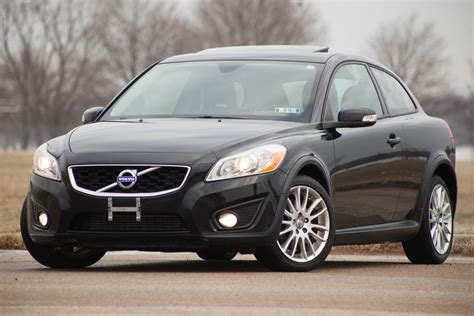 volvo c30r for sale 2011 used volvo c30 t5 for sale