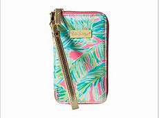 Decor: Enchanting Lilly Pulitzer Phone Case For Phone ... White Iphone 5 Case