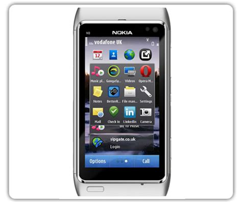 transparent themes for nokia x2 01 mobile phones symbian 3 app favouriteapps