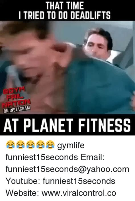 Planet Fitness Meme - planet fitness funny www imgkid com the image kid has it