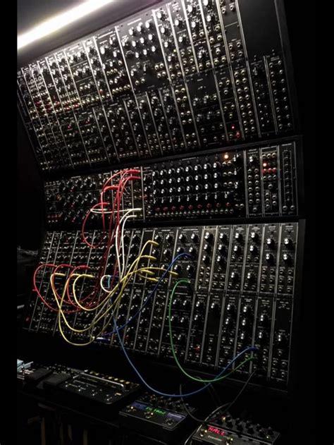 best moog synthesizer the 25 best moog synthesizer ideas on
