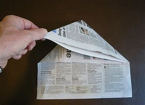 Paper Folding Story - pin by scripture kathy vincent on bible object