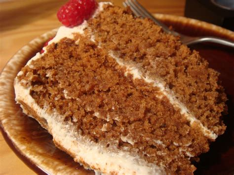 an old fashioned apple spice cake recipe dishmaps