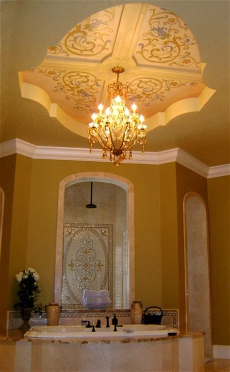 new orleans style bathroom new orleans style home traditional bathroom by jeff huckaby studio