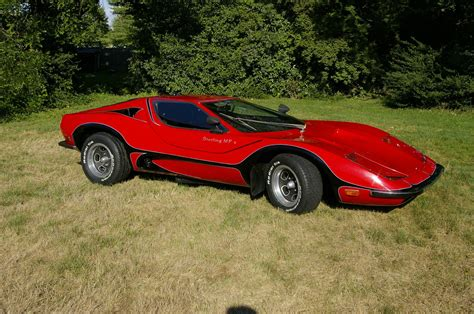 Kit Cars For Sale Ebay used kit cars for sale ebay autos post