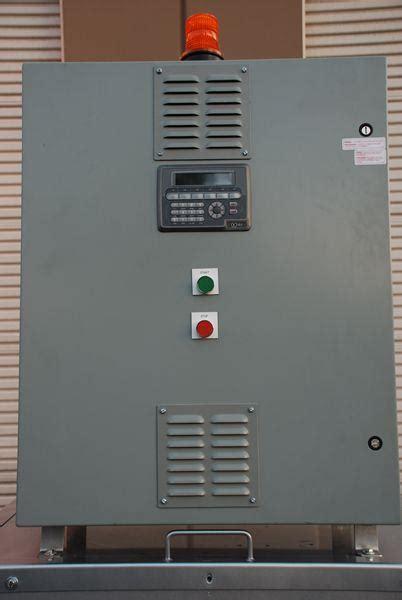 advanced motor controls advanced motor controls and software avi car careavi car