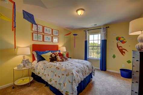 curious george bedroom ideas curious george themed bedrooms for kids kid s room