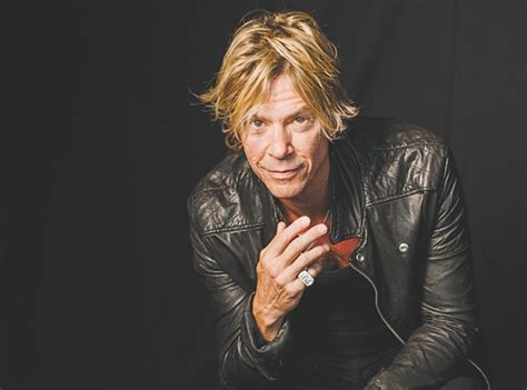 Duff mckagan of guns n roses remembers a bittersweet super bowl