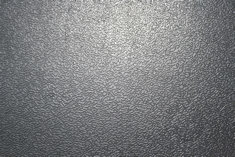 rubber st in photoshop textured gray plastic up picture free photograph