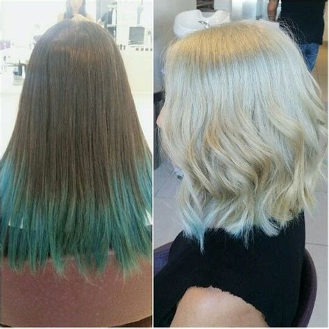 olaplex on pinterest color correction platinum blonde and fuller h top 35 ideas about olaplex on pinterest shiny hair