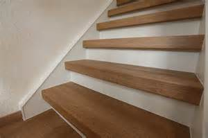 alte treppen sanieren treppenrenovierung aus alt mach neu