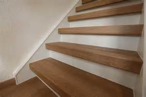 treppe neu belegen treppenrenovierung aus alt mach neu