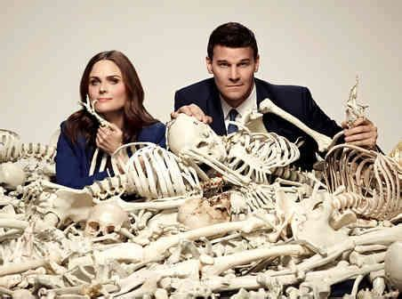 The Miracle Season Sa Prevodom Episode 22 Season 08 Bones Filmovi Infopult Net