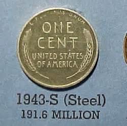 1943 steel penny ebay 2016 car release date