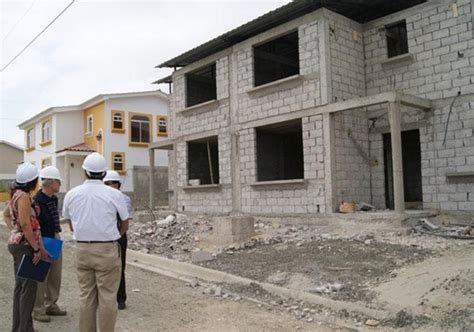 imagenes de viviendas urbanas m 233 xico necesita 771 666 viviendas urbanas cada a 241 o
