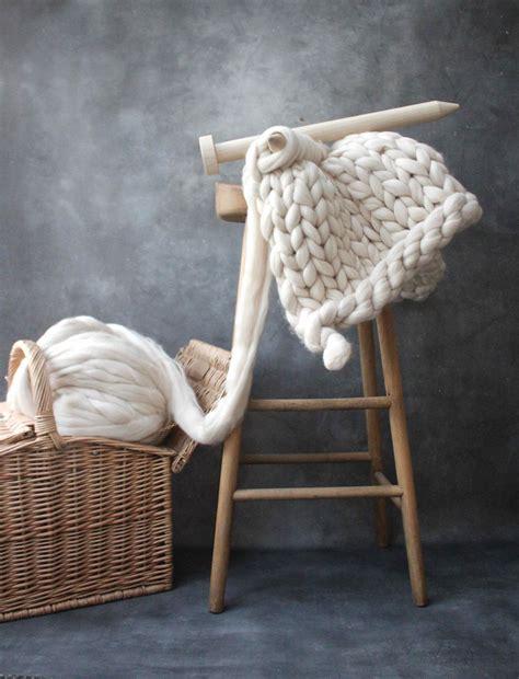 adventures in knitting homing instinct