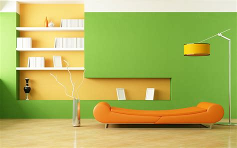 Home Furniture Images Free Download
