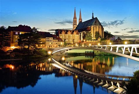 places  visit  germany  beautiful cities  towns
