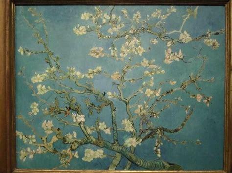 fiori di pesco gogh albero di pesco in fiore picture of gogh museum