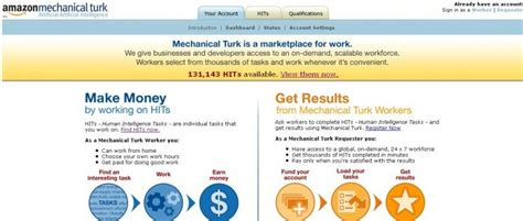 amazon turk 32 link building tools and softwares