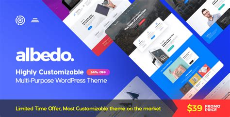Albedo V1 0 7 Highly Customizable Multi Purpose Theme albedo v1 0 24 highly customizable multi purpose