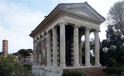 temple of temple of jupiter optimus maximus rome smarthistory