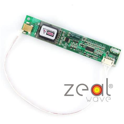 Inverter Universal Monitor Lcd popular lcd monitor backlight inverter buy cheap lcd monitor backlight inverter lots from china