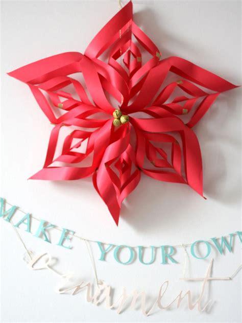 Hgtv Bathroom Design Ideas host a christmas ornament making party hgtv