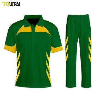 design jersey india indian cricket team names jersey logo design buy cricket