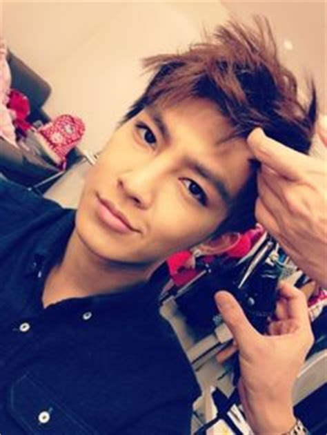 pictures of aaron yan with blonde hair in 2014 aaron yan on pinterest dashboards asian men and dramas