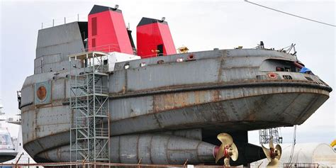 biggest tugboat in the world the crowley maritime type 750 quot legacy class quot articulated