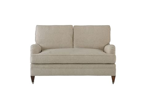 lee jofa upholstery workroom sofa jf5837 et be tbn dering hall