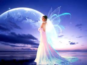 amazing hd fairy background wallpaperswallpapers fairy