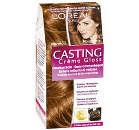 loreal farbe za kosu loreal casting cr 232 me gloss farba za kosu kremašica
