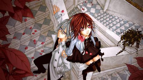 anime wallpaper hd konachan vire knight soulmate hd wallpaper wallpaperfx