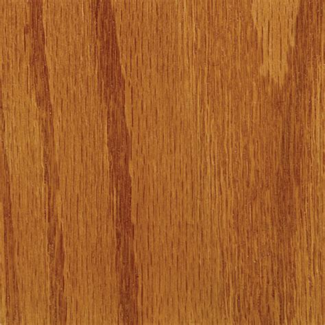 Wood Stains For Oak Pdf Diy Medium Oak Wood Stain Plywood Used For