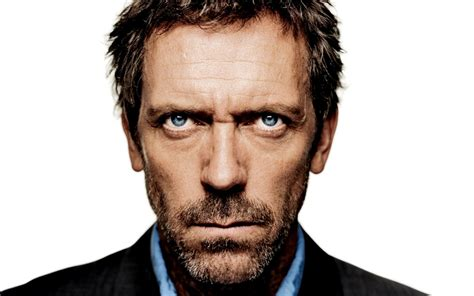 house md background music download wallpaper 3840x2400 house md actor dr gregory house face hugh laurie