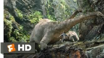 King kong 2 10 movie clip dinosaur stampede 2005 hd youtube