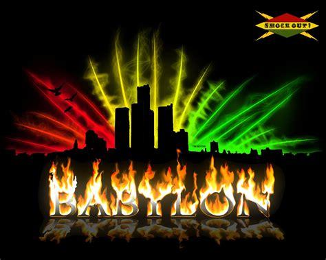 imágenes wallpapers rastas imagenes de reggae taringa